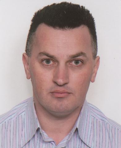 Duško Parezanović